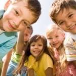 dzieci-150x150